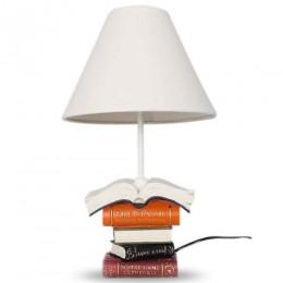 Readers Lamp- Table Lamp