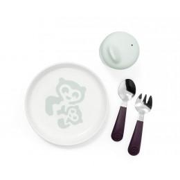 Stokke Munch Essentials - Soft Mint
