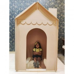 Joy Playhouse