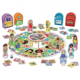 Orchard Toys - Party, Party, Party