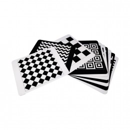 Newborn Cards - Patterns