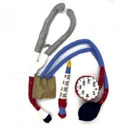 My Medical - Activity Kit