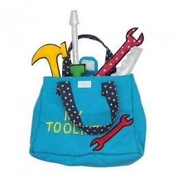 My Tool - Activity Kit