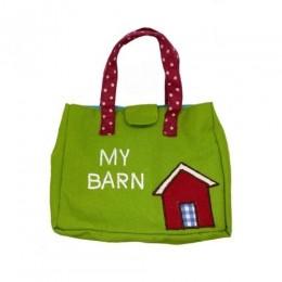 My Barn - Activity Kit