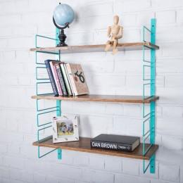 Elegant Wall Shelf