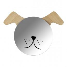 Little Doggie Mirror