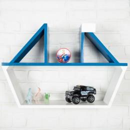 Ship Shelf