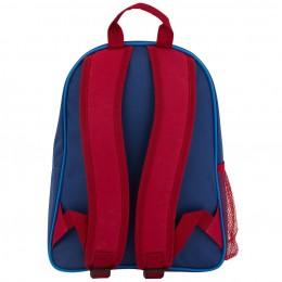 Sidekicks Backpack - Sports