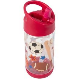 Flip Top Bottle - Sports