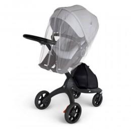 Stokke -Stroller Mosquito Net