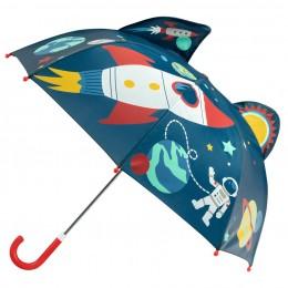 POP UP Umbrella Spaces