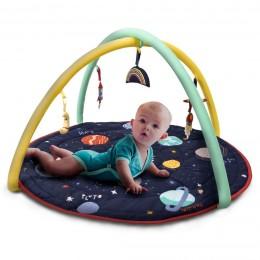 Starry Night Baby Activity Gym