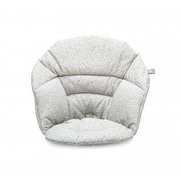 Clikk Cushion - Grey Sprinkles