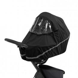 Stokke - Stroller Rain Cover