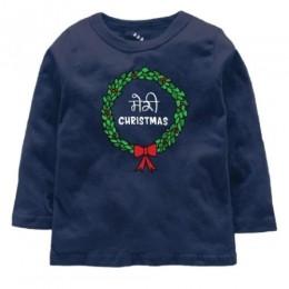 Meri Christmas - Tee