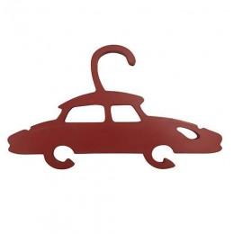Car Cloth Hanger (Set of 2)
