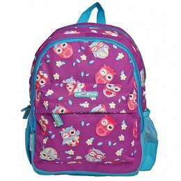 Owl Pachino Bag