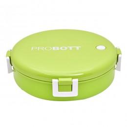 Probott Insultaed Tiffin Box