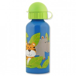 Stainless Steel Bottle Zoo