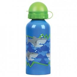 Stainless Steel Bottle Shark