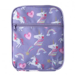 Insulated Lunch Bag -Unicorn