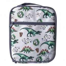 Insulated Lunch Bag -Dinosaur