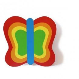 Butterfly Balance Board
