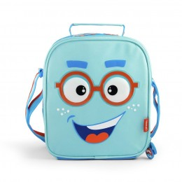 Rabitat Smash Lunch Bag - Sparky