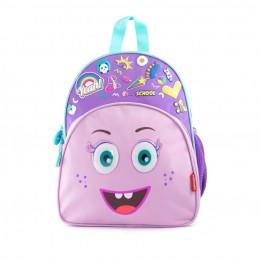 Smash School Bag - Miss Butter