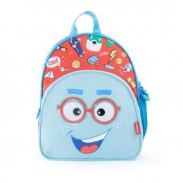 Smash School Bag - Sparky