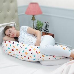 Rabitat Duo Motherhood Multi Function Pillow - Memphis