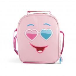 Rabitat Smash Lunch Bag  - Diva