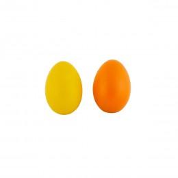 Egg Shakers - Musical