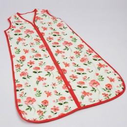 Blossoms Organic Sleep Sack