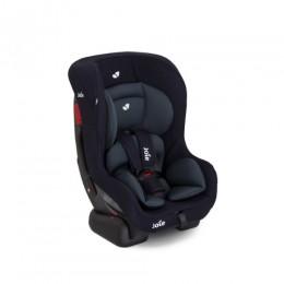 Joie Tilt Car Seat -Black
