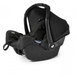 Joie Meet GEMM - Infant Car Seat- Black