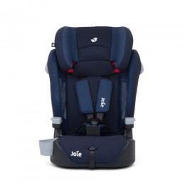 Joie Meet Elevate Group 1/2/3 car seat