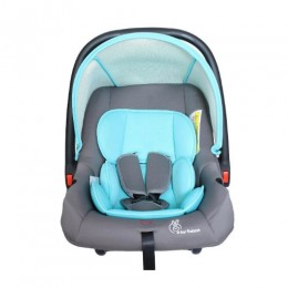 R for Rabbit Picaboo Infant Baby Car Seat and Carry Cot