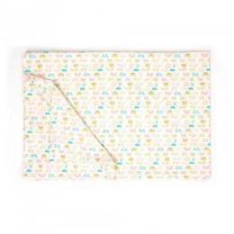 Sweet Bunny - Bedding (Pillows,Bolster & Sheet Set)