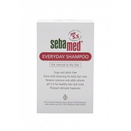 Sebamed Everyday Shampoo, 200ml
