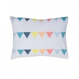 ABC Pillow