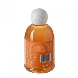 Rustic Art Coconut Nectar Baby Shampoo - 175 gm