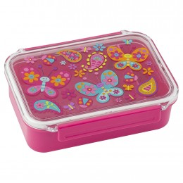 Bento Box - Butterfly