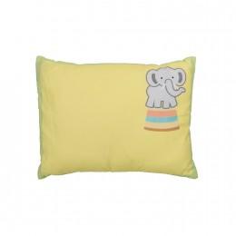 Cirque Du Baby Pillow