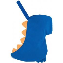 Wet Dry Bags Dino