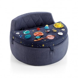 Space Baby Activity Chair