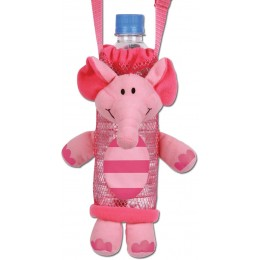 Stephen Joseph Bottle Buddy, Elephant