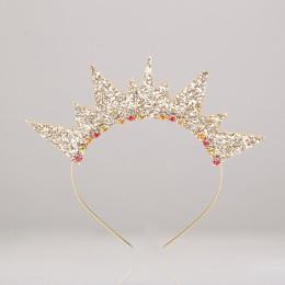 Missworld Headband