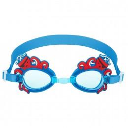 Swim Goggles Octopus