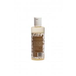 Rustic Art Organic Coconut Oil - 200 ml
